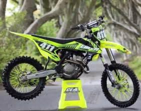 Ktm Cross Ktm 2017 Piti Cross Motocross Dirt