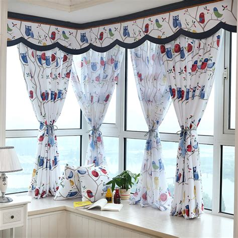 drapes for kids elegant short curtains for kids rooms atzine com