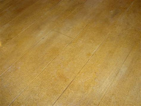 garage flooring garage floor treatment floor treatment