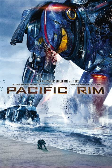 film online pacific rim pacific rim movies online movies online database