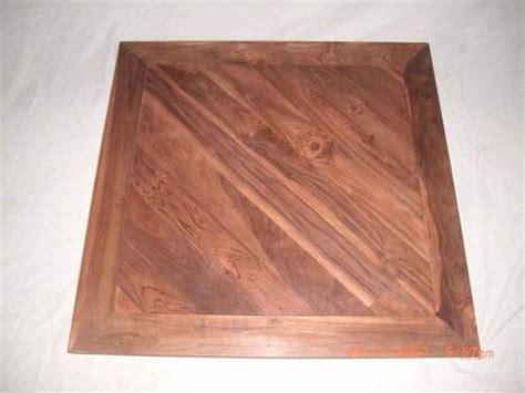 Wooden Floor Tiles India by Wood Flooring In India Wood Flooring In India Exporter