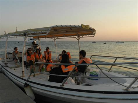 boat trip bahrain 7 bahrain attractions that you should visit osmiva