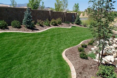Athens Lawn And Garden by Landscape Maintenance Athens Bogart Watkinsville