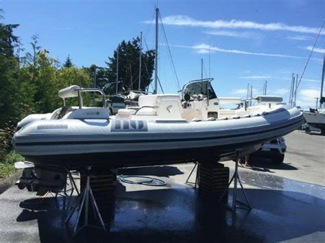 used rigid hull inflatable boats for sale used rigid inflatable boats rib boats for sale in canada