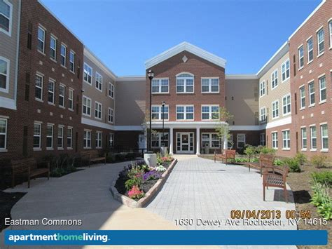 Apartments And Houses For Rent Rochester Ny Eastman Commons Apartments Rochester Ny Apartments For Rent