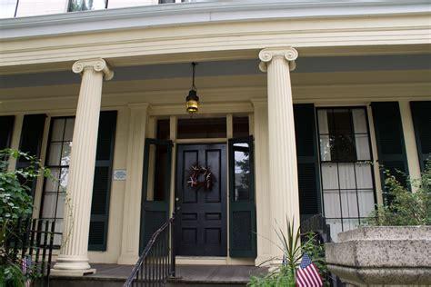 front door learn   pick