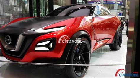 Accu Mobil Nissan Juke nissan juke 2018 indonesia