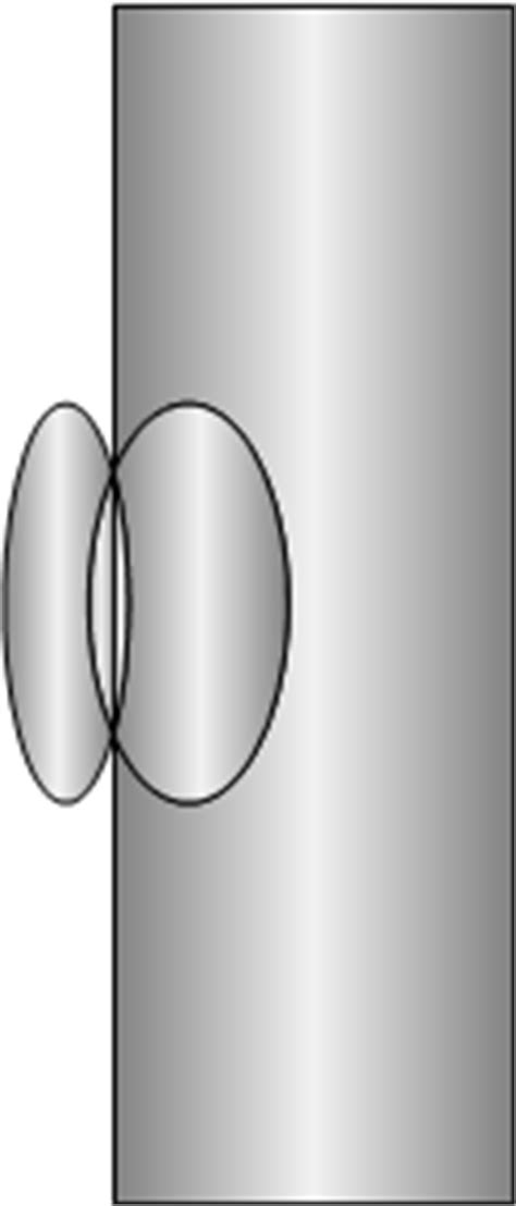 visio cylinder visio 187 illustrating a in a cylinder