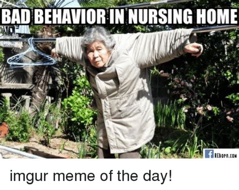 Nursing Home Meme - nursing home meme 28 images fall nursing home charts