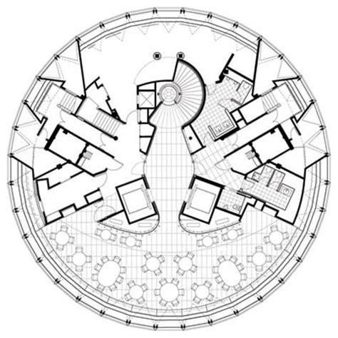 30 st mary axe floor plan 런던의 새로운 명물 30 st mary axe 도면포함 네이버 블로그