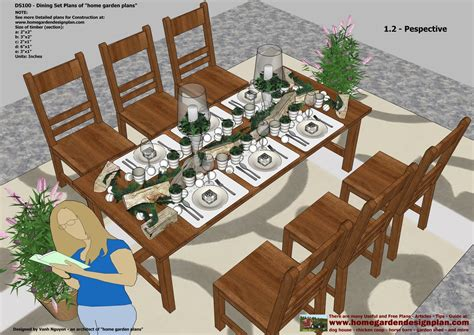woodwork free outdoor furniture woodworking plans pdf plans