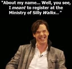 Cumberbatch Meme - benedict cumberbatch funny quotes quotesgram
