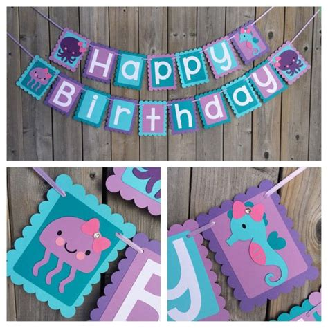 cute printable birthday banner 65 printable happy birthday banners 9 happy birthday