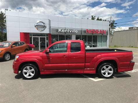 nissan tacoma truck 2014 colorado truck html autos post