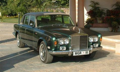 green rolls royce 214 best images about c rolls royces on