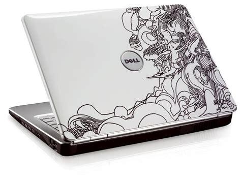 sketchbook terbaru laptop designs design and arts