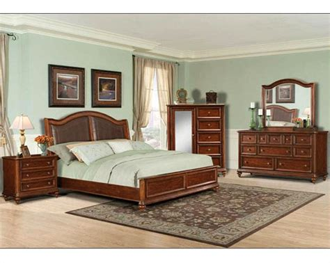 fairmont designs bedroom sets fairmont designs 4 pc bedroom set melrose park fas735set