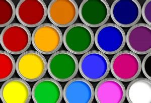 matching paint color psychology the psychological effects of colors