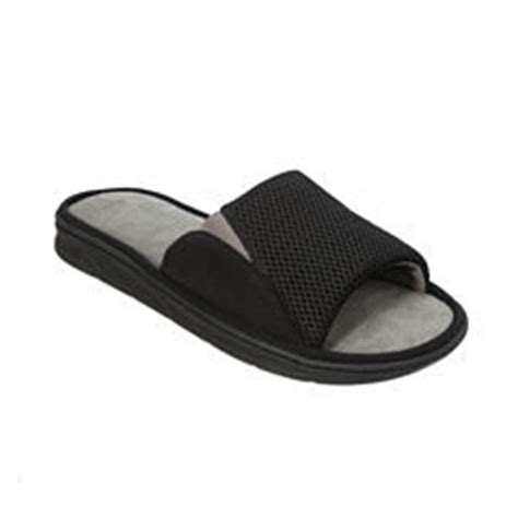 jcpenney house slippers jcpenney house shoes 28 images jc penney mens slippers 28 images mens slippers