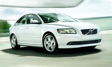 free car manuals to download 2011 volvo s60 regenerative braking 2011 volvo s40 overview cargurus