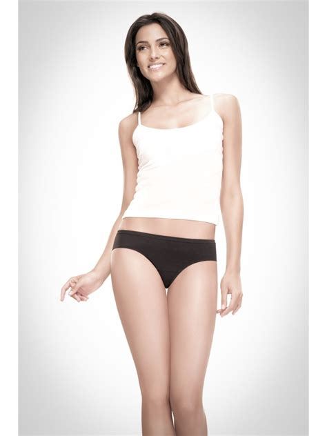 Contemporary Indian Home Decor by Buy Panties Online Hanes 100 Cotton Brief Pack