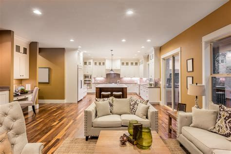 Which Flooring Option Will Give You the Best ROI?