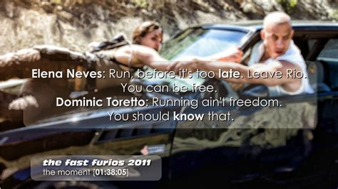 fast and furious zitate deutsch best quotes of movie the fast and furious 1 2003 5