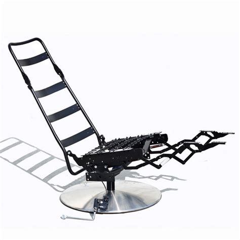 Furniture Recliner Mechanism by 6566 6568 Manual And Power Emotion Recliner Mechanism