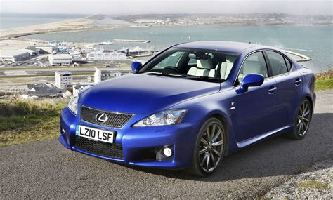 toyota lexus 2010 2010 lexus is f photo gallery toyota lexus forum