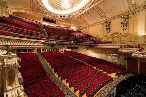 capitol theatre seating capitol theatre seating brokeasshome