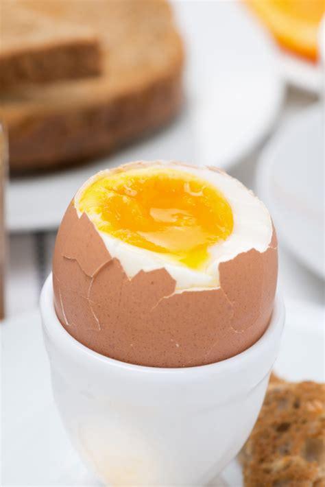 Richtig Ei Kochen by Eierspeisen Und Rezepte Mit Eiern Meine Kartenmanufaktur