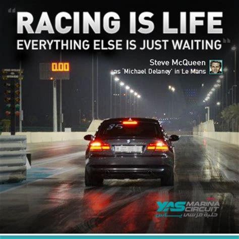 Kaos Top Racing Everything Is Racing 15 best drag racing ideas images on birthday ideas race car birthday