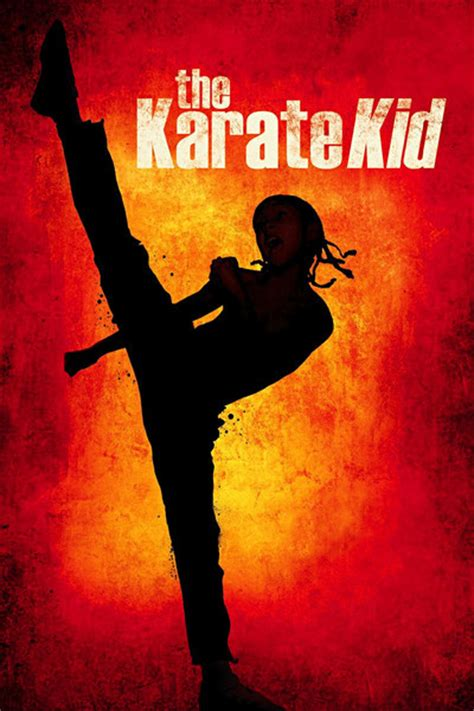 film quotes karate kid the karate kid movie review film summary 2010 roger