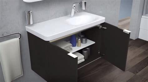 vitra bathroom furniture vitra bathroom furniture vitra s20 85cm vanity unit and