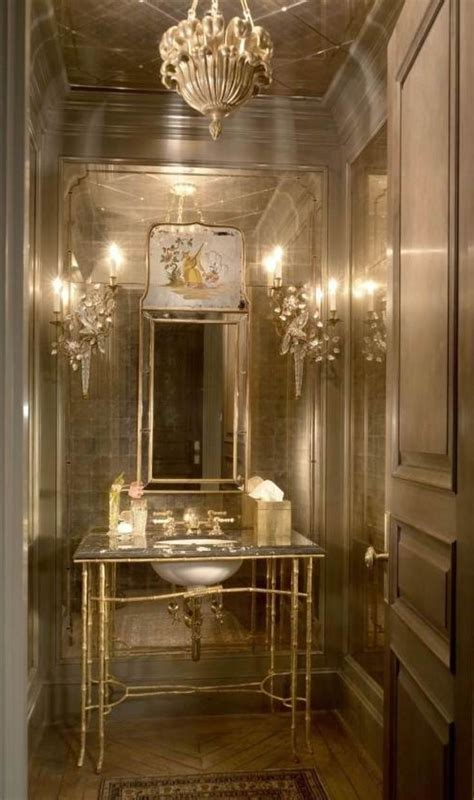 stunning powder rooms pin by bounds on small powder room