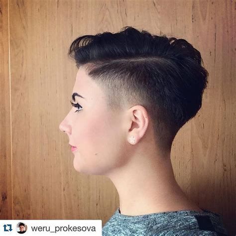 flickr ladies flattop haircuts 1000 images about flat top haircut on pinterest flats