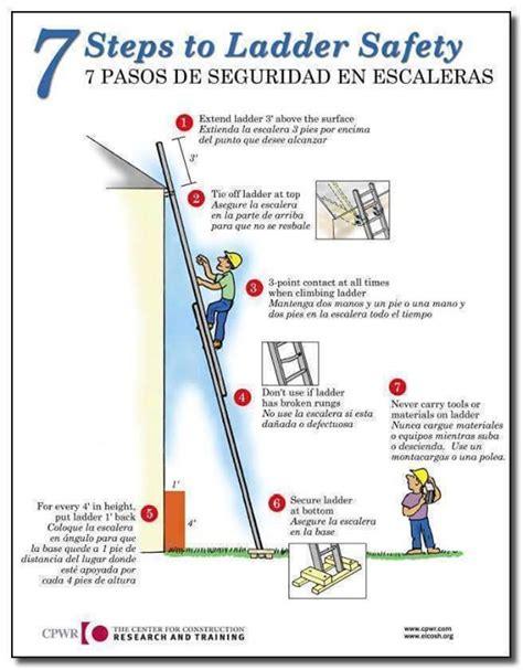 step ladder risk assessment template step ladder risk assessment template 28 images step