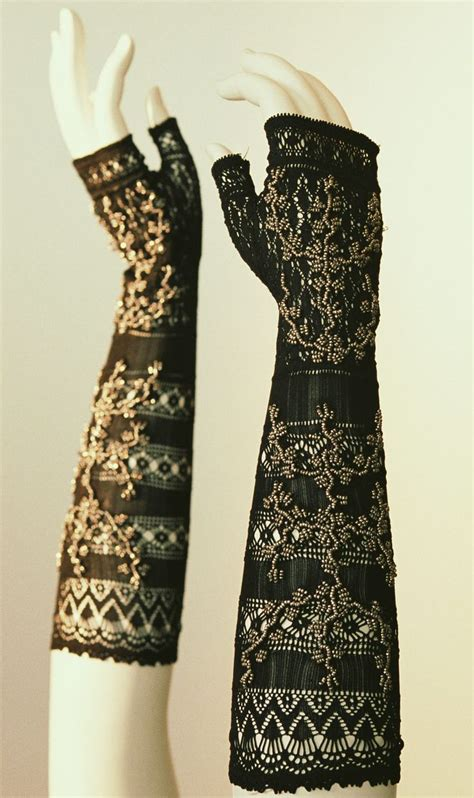 7 Fashionable And Functional Gloves by 17 Best Images About Glove Inspirations 1800 S On