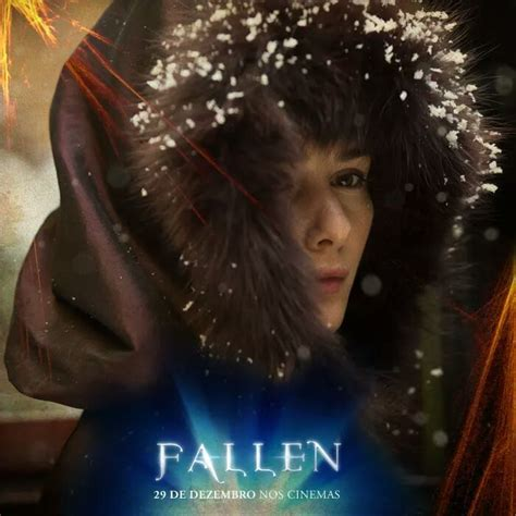 fallen film kate 76 best images about fallen on pinterest tibet jeremy