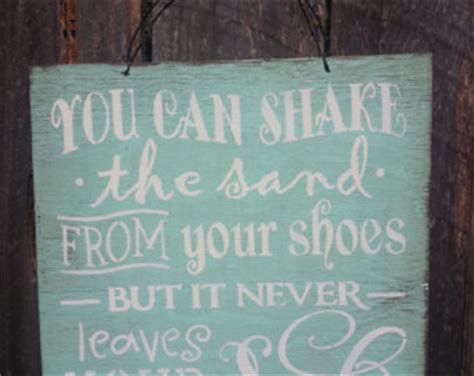 beach themed quotes beach sayings etsy