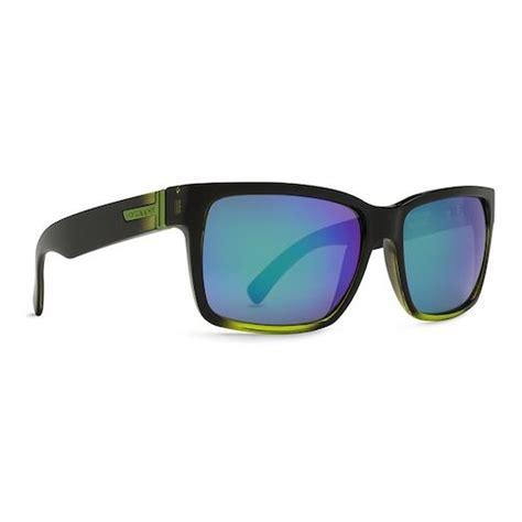 von zipper motocross vonzipper elmore sunglasses revzilla