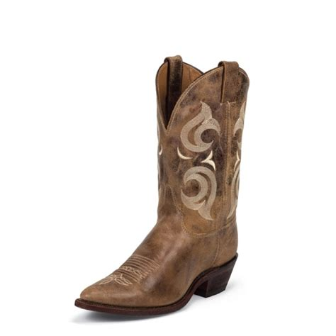 western boots on sale mens clearance sale western boots and footwear