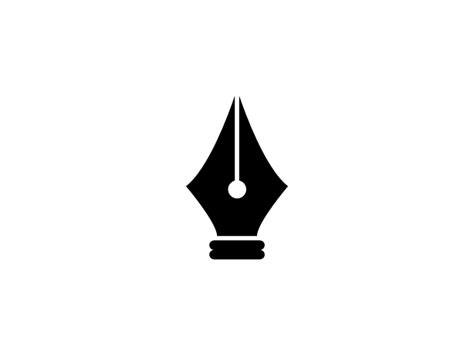 tattoo pen png if i ever get something professionally published this