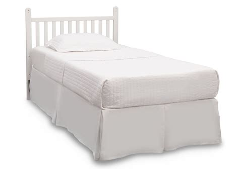 Mini Crib Mattress Pad Mini Crib Mattress Pad Designed To Be Possible For And And Safer Designed For
