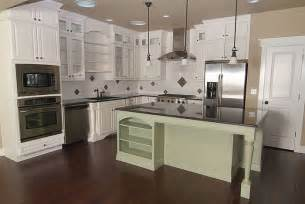 kitchen photos with white cabinets pictures of off white kitchen cabinets off white kitchen