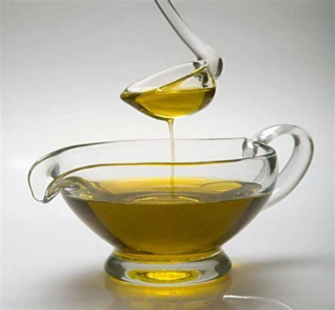 Minyak Zaitun Pembesar Payudara efektifnya cara mengencangkan payudara dengan minyak zaitun