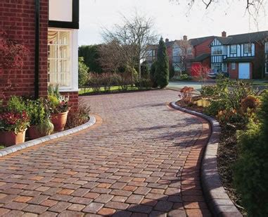 home driveway design ideas traditional driveways by hertfordshire driveways ltd