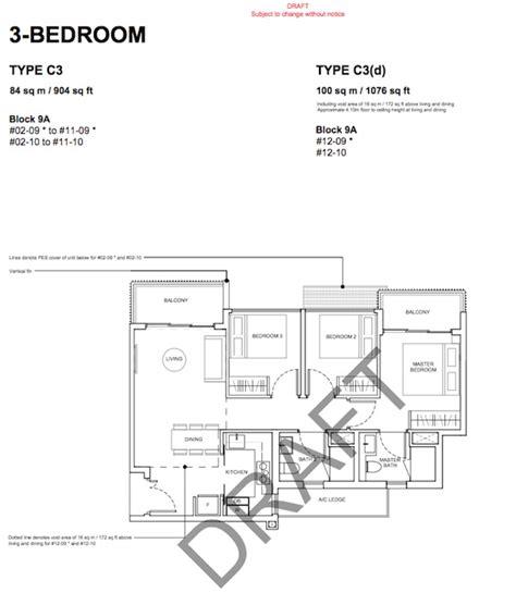 celtics floor plan celtics floor plan best free home design idea