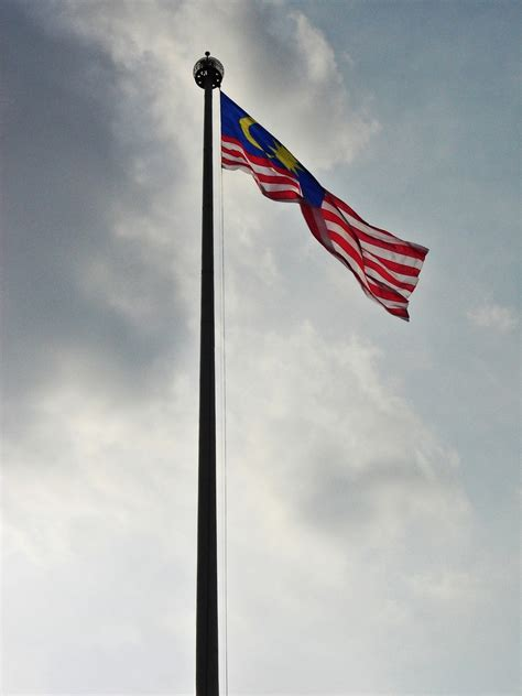 Bunting Flag Bendera Dekorasi Pesta list of malaysian flags wikiwand
