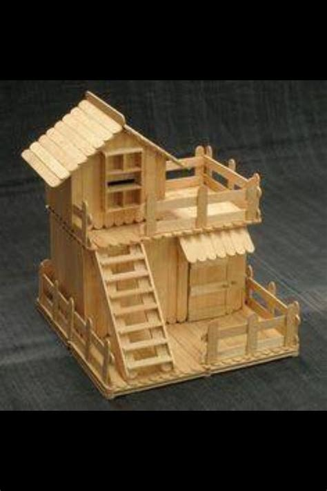 17 best images about popsicle stick on pinterest 17 best popsicle sticks images on pinterest popsicle